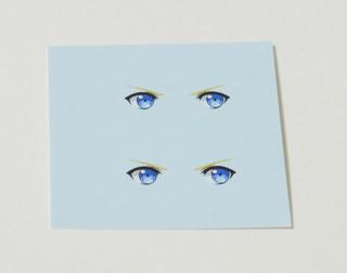 alice_eye.jpg